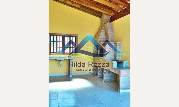 chácara condomínio em ibiúna centro - ref: 970 - v-970