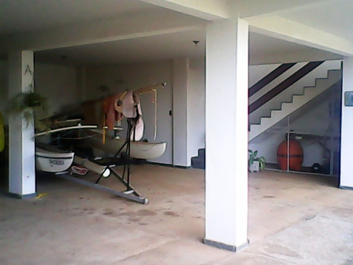 chácara condomínio fechado na represa  /   ch-113