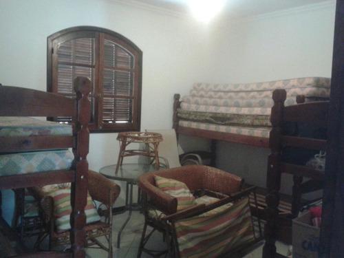 chácara condomínio fechado, ótima localização!!