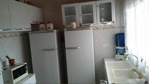 chácara condomínio fechado / piracaia   ch-135