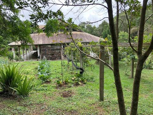 chácara condomínio fechado região metropolitana curitiba