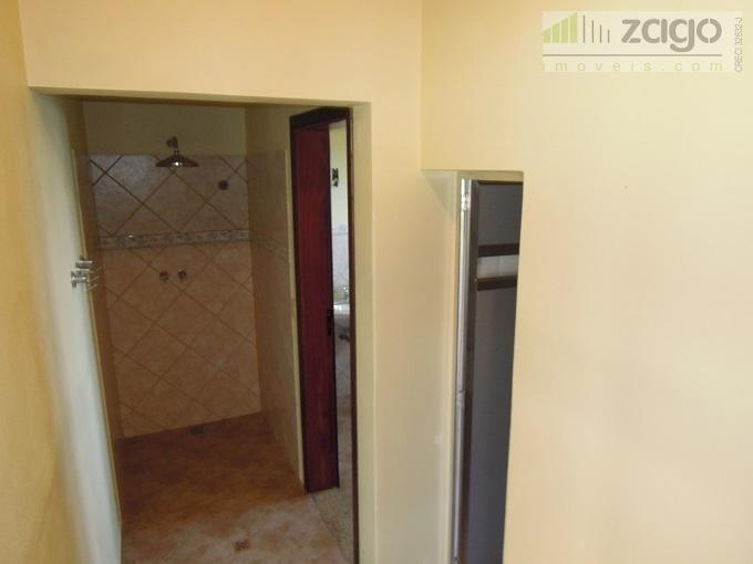 chácara condomínio fechado  represa    /   ch-163