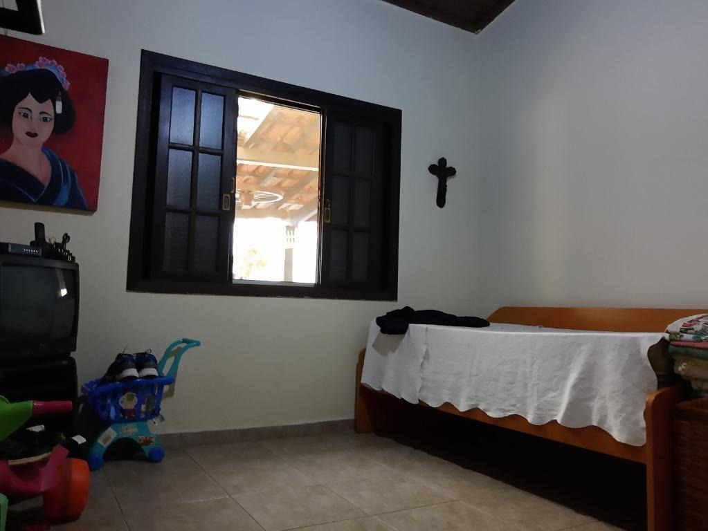 chácara, condomínio flórida - itu sp - ch0145