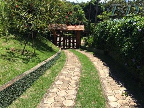 chácara condomínio rancho miranga ii em atiibaia!!!