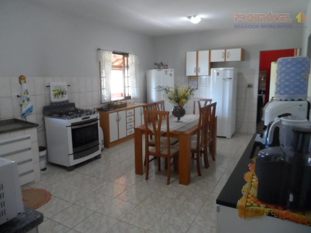 chácara - condomínio sítio maravilha - mairinque sp - ch0115