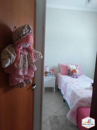 chácara condomínio terras de santa rosa salto sp - 177