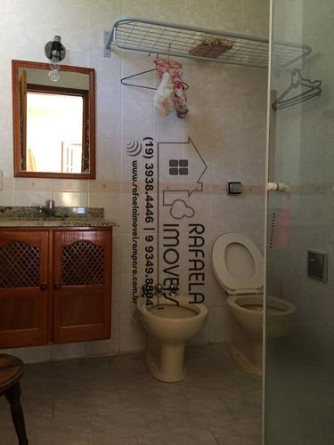 chácara condomínio vila nazareth