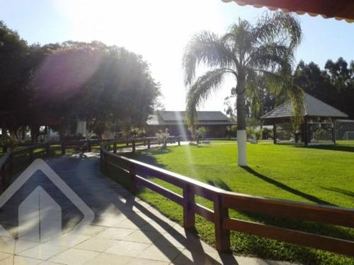 chacara - costa do ipiranga - ref: 134834 - v-134834