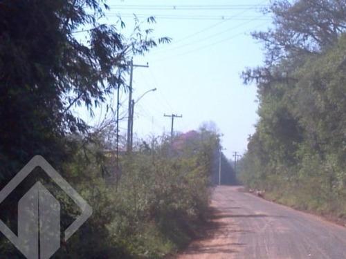 chacara - costa do ipiranga - ref: 135137 - v-135137