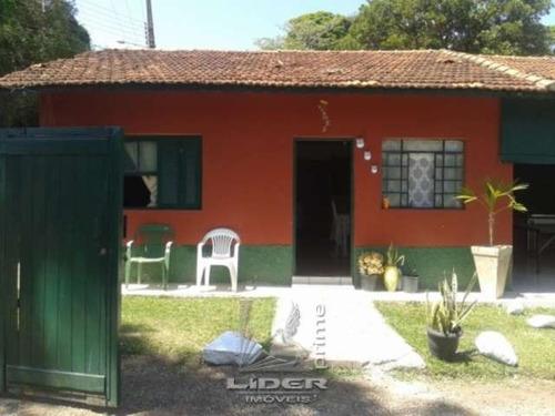 chácara - curitibanos - lh7717-1