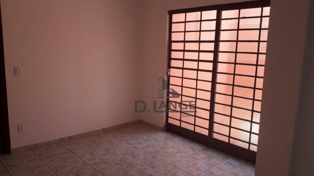 chácara da barra - ca12468