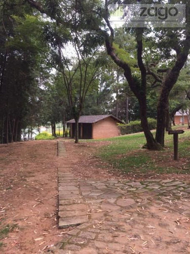 chácara da represa -pé na água- venda - ch-164