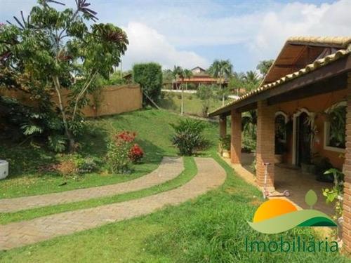 chácara de 2.000 m2 na porta do sol com terreno 100% plano - 90
