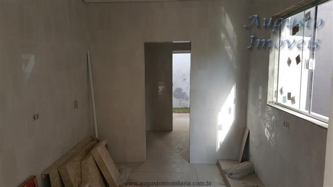 chácara de alto padrão em condomínio em atibaia