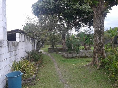 chácara de esquina, 4600m², lado serra, casa, comercio, rend