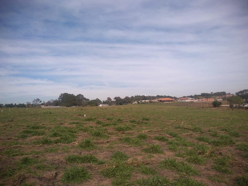 chacara e terrenos em mairinque 1000m2 / c/ casa 50m2 2 dorm