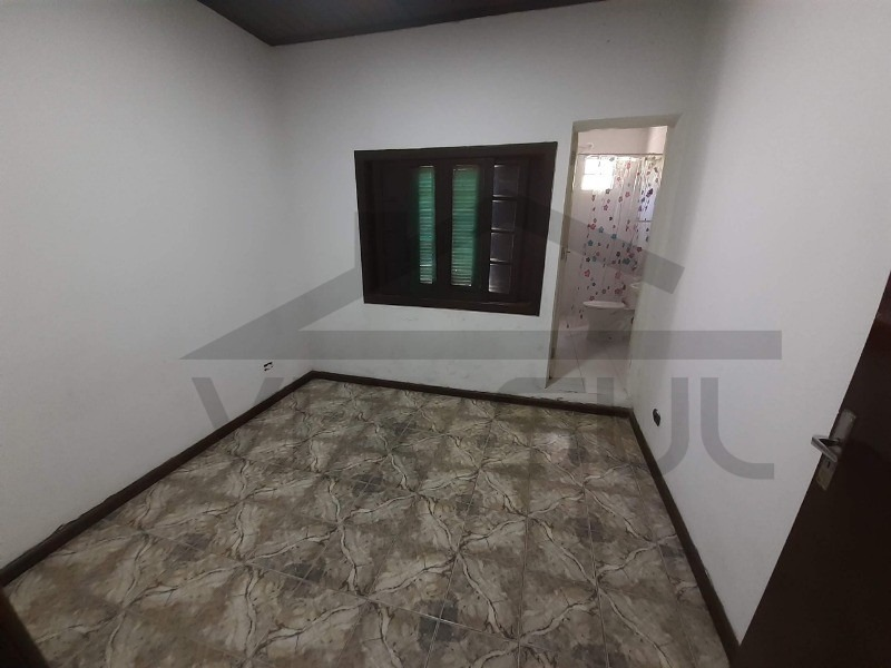 chácara é venda em juquitiba - 91 - 67614722