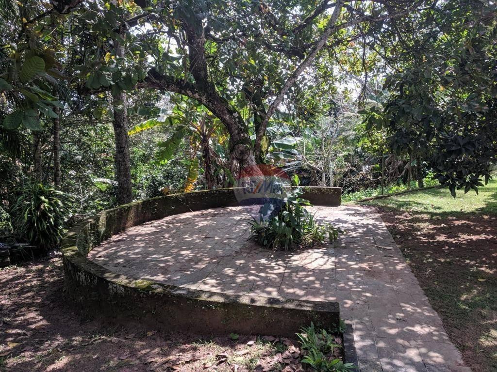 chácara em aldeia - ch0026