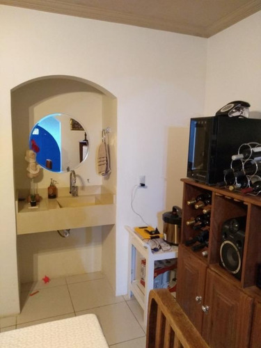 chácara em aldeia dos camarás, camaragibe/pe de 300m² 4 quartos à venda por r$ 1.600.000,00 - ch242226