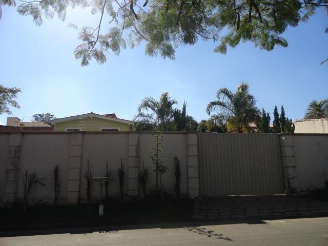 chácara em altos da bela vista, indaiatuba/sp de 300m² 3 quartos para locação r$ 3.500,00/mes - ch281931