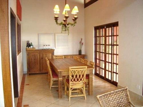 chácara em araçoiaba da serra, araçoiaba da serra/sp de 0m² 8 quartos à venda por r$ 2.100.000,00 - ch205797