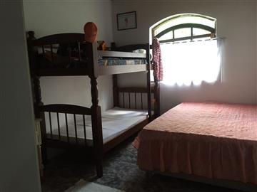 chácara em atibaia, aceita  apartamento em caraguatatuba.