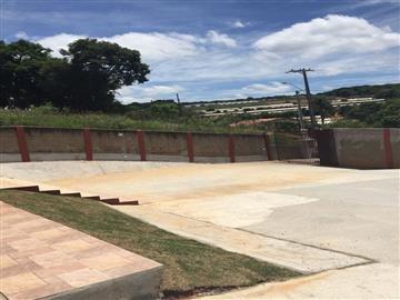 chácara em atibaia aceita financiamento r$ 370.000.00