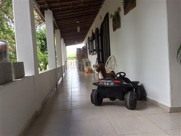 chácara em atibaia aceita proposta r$ 350.000.00
