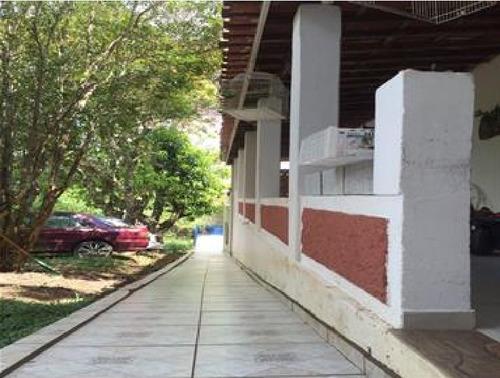 chácara em atibaia com escritura oportunidade r$ 350.000.00