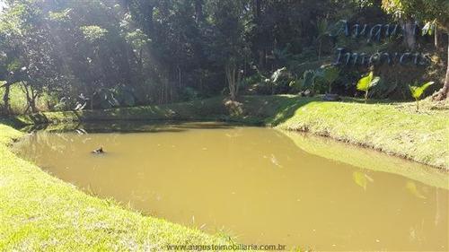 chácara em atibaia com lagos nascentes facil acesso