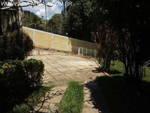 chácara em atibaia com mais de 2.000m² de terreno r$ 800.000 - ch03494 - 33516533