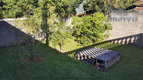 chácara em atibaia com terreno de 800mts aceita financiament
