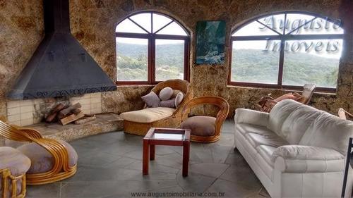 chácara em atibaia condominio clube da montanha estudo propo