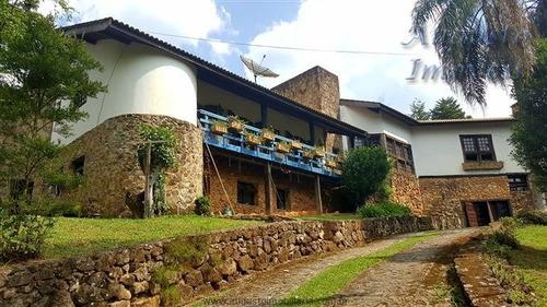 chácara em atibaia condominio clube da montanha oportunidade