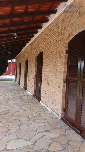 chácara em atibaia condominio estudo permuta como parte de p