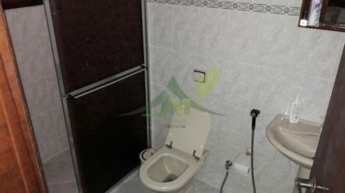 chácara em atibaia condomínio fechado de alto padrão - 630