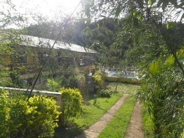 chácara em atibaia  e região