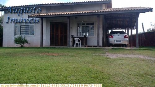 chácara em atibaia em condomínio fechado r$290.000 mil