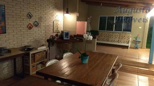 chácara em atibaia estudo permuta por apartamento guarulhos