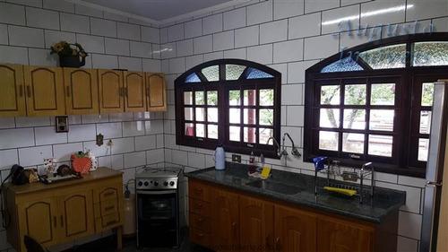chácara em atibaia estudo permuta por casa em atibaia