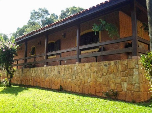 chácara em atibaia estudo permuta por imovel até r$250.000