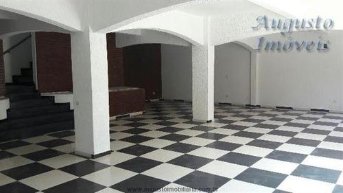 chácara em atibaia local excelente para moradia ou lazer