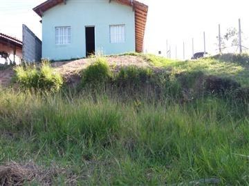 chácara em atibaia oportunidade r$ 190.000.00