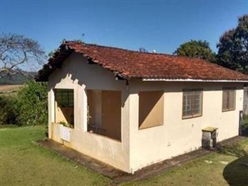 chácara em atibaia oportunidade r$ 320.000.00