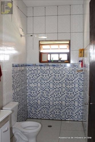 chácara em biritiba mirim 3 dormitórios
