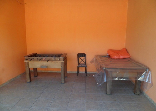 chácara em biritiba mirim - bairro são luiz