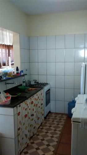 chácara  em  bragança paulista. - ch0184
