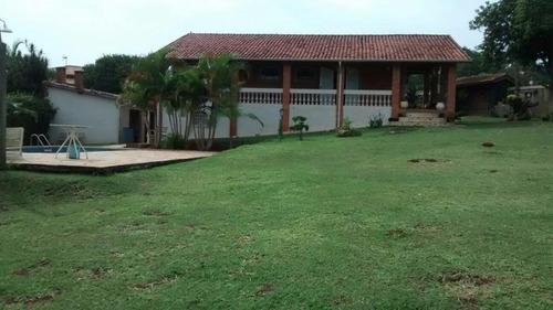chácara em bragança paulista. - ch0591