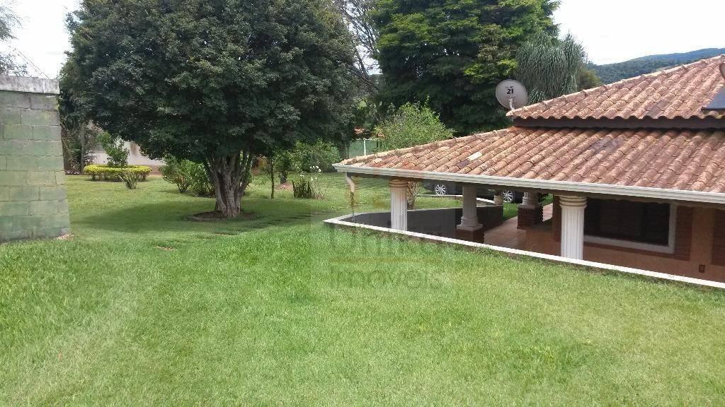 chácara em bragança - portal são marcelo - ch0123