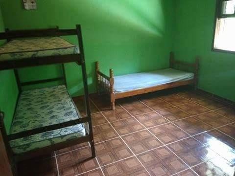 chácara em cachoeirinha, atibaia/sp de 130m² 2 quartos à venda por r$ 420.000,00 - ch103032